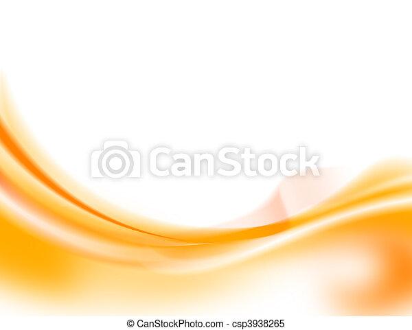 abstrakt, baggrund - csp3938265