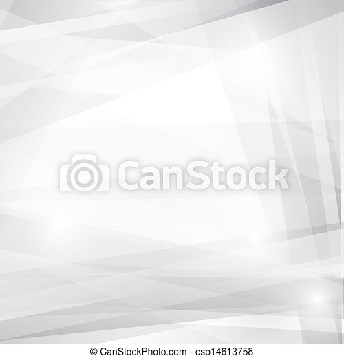 abstrakt formgiv, gråne, baggrund - csp14613758