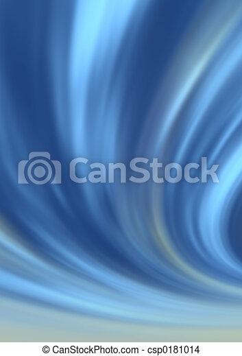 baggrund - csp0181014