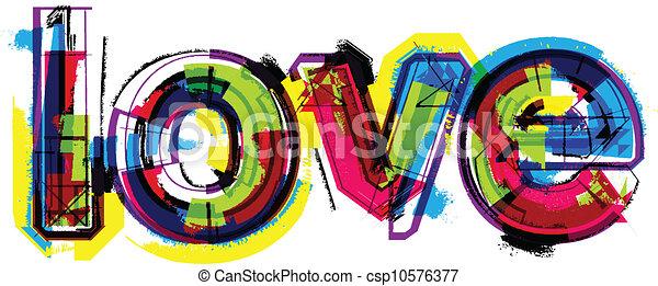 glose, constitutions, kunstneriske - csp10576377