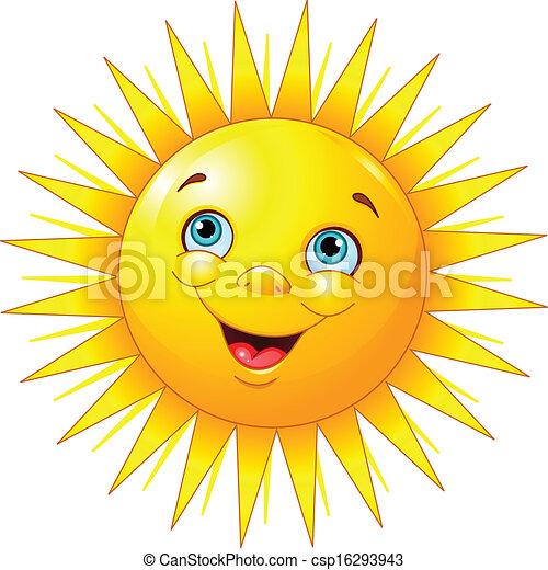 smile sol - csp16293943