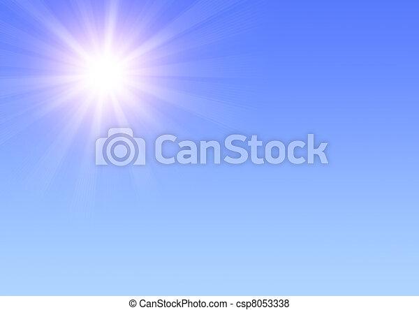 sol - csp8053338
