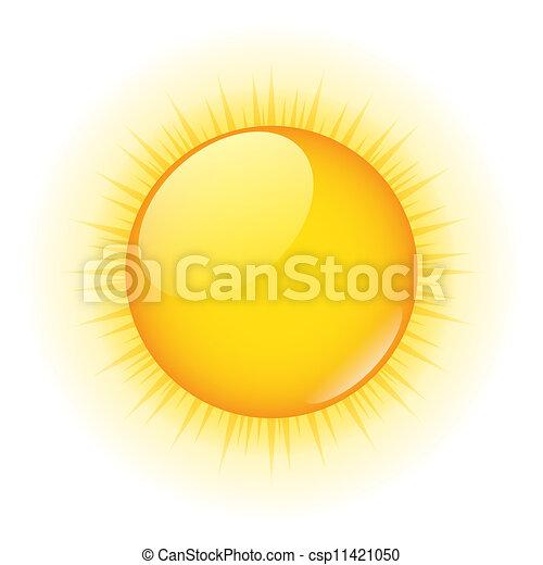 vektor, sol - csp11421050