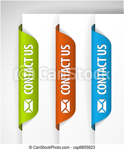 (web), etiketter, os, udkant, kontakt, /, stickers, side - csp6805623